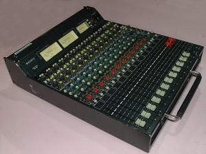 MXP61-7LR