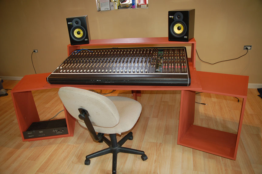 audio studio furniture 1